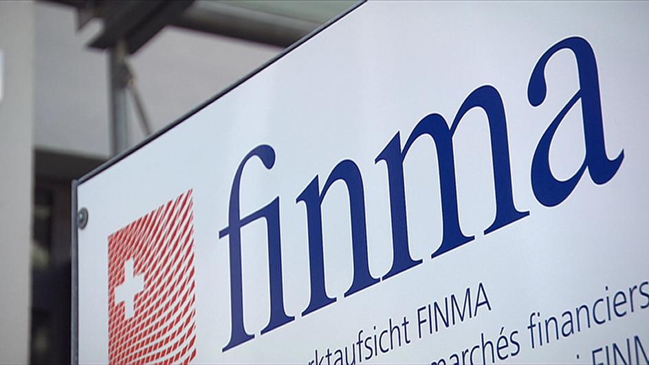 LEFIN et LSFIN boulversements de la place financière suisse en perspective