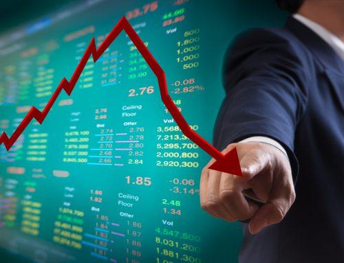 2016, vers une réplique de 2008 ? Quelles perspectives sur le marché des actions ?