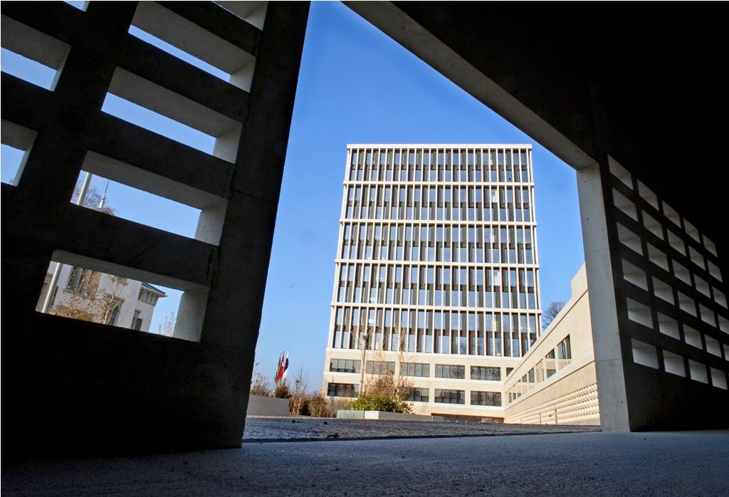Instance de recours contre les décisions des autorités fédérales suisses