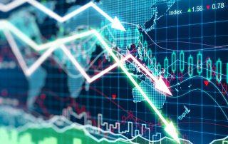 La bourse américaine est historiquement haute.