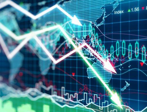 Hausse des marchés: où cela va-t-il s'arrêter ?