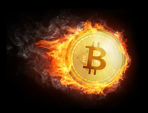 Bitcoin : à quand la fin de la bulle ?