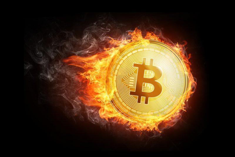 Le bitcoin est-il une véritable monnaie ou un pur instrument spéculatif?