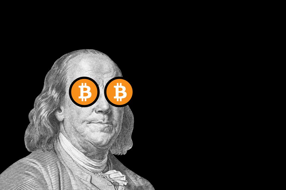 """La prudence est de mise avec la surperformance du bitcoin. """"Les arbres ne peuvent pas monter au ciel."""""""