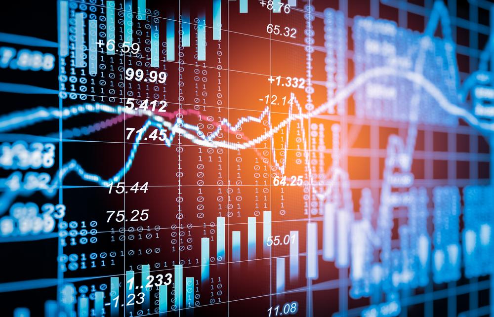 Les nouvelles obligations de MiFID II sur les gestionnaires suisses