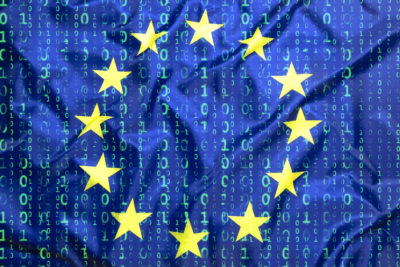 Le RGPD vise à renforcer la protection des particuliers face au traitement de données personnelles.