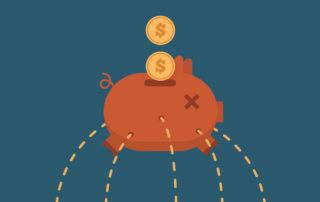 La BNS n'a rien obtenu avec l'introduction des intérêts négatifs.