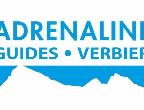 Onyx & Cie SA et Adrénaline s'associent pour offrir le meilleur de l'héliski en Suisse cet hiver.
