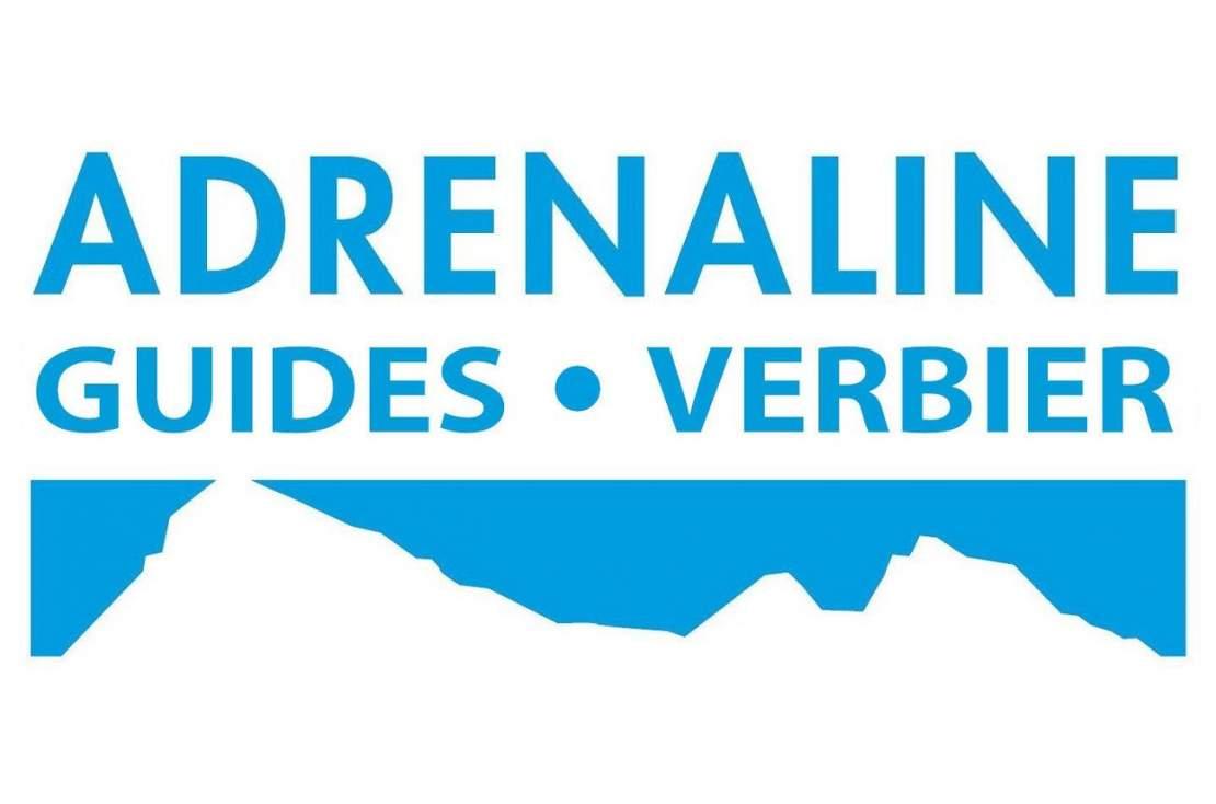 ADRENALINE Heliski Verbier