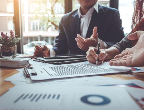 Gérants de fortune et interdiction de concurrence : nouveaux développements