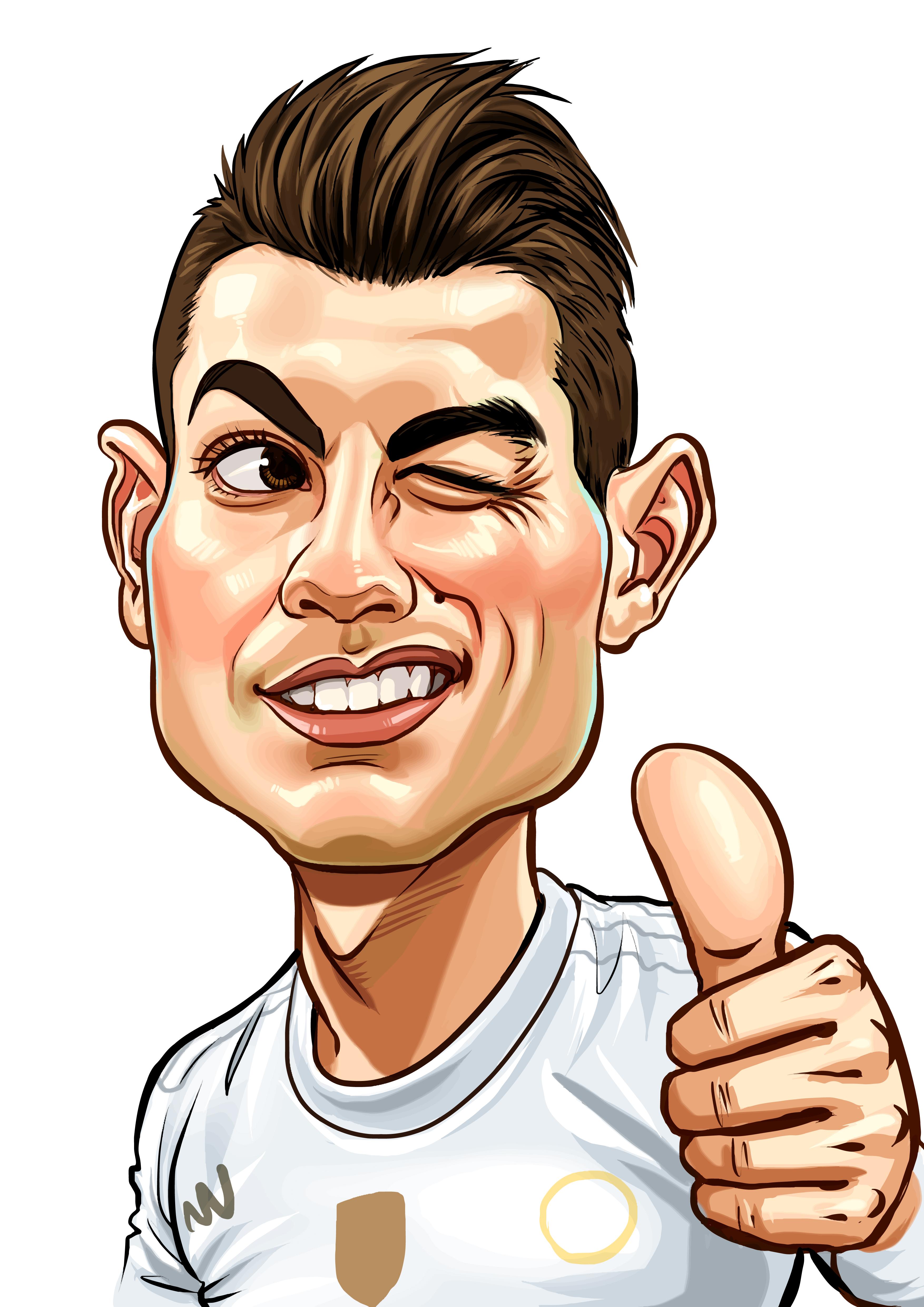 Les sportifs, notamment Ronaldo, s'installent en Italie pour son régime fiscal.