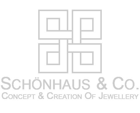 SCHÖNHAUS & CO
