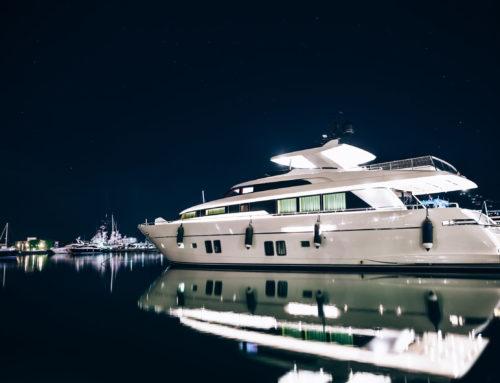 TVA sur la location de yachts en France: fini la déduction de 50%