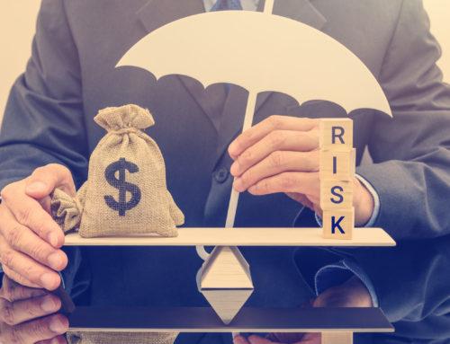 Le profil de risque dans le mandat de gestion de fortune