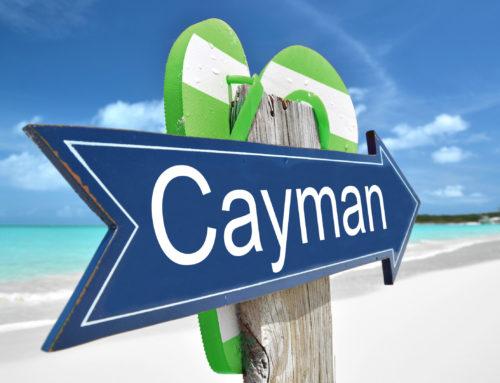 Trusts des îles Caïmans et « asset protection », nouvelle jurisprudence